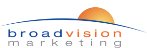 Inbound Marketing Consultants